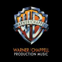 Instant Music Licensing GmbH as Supervisor for Warner Chappell Production Music GmbH - company picture